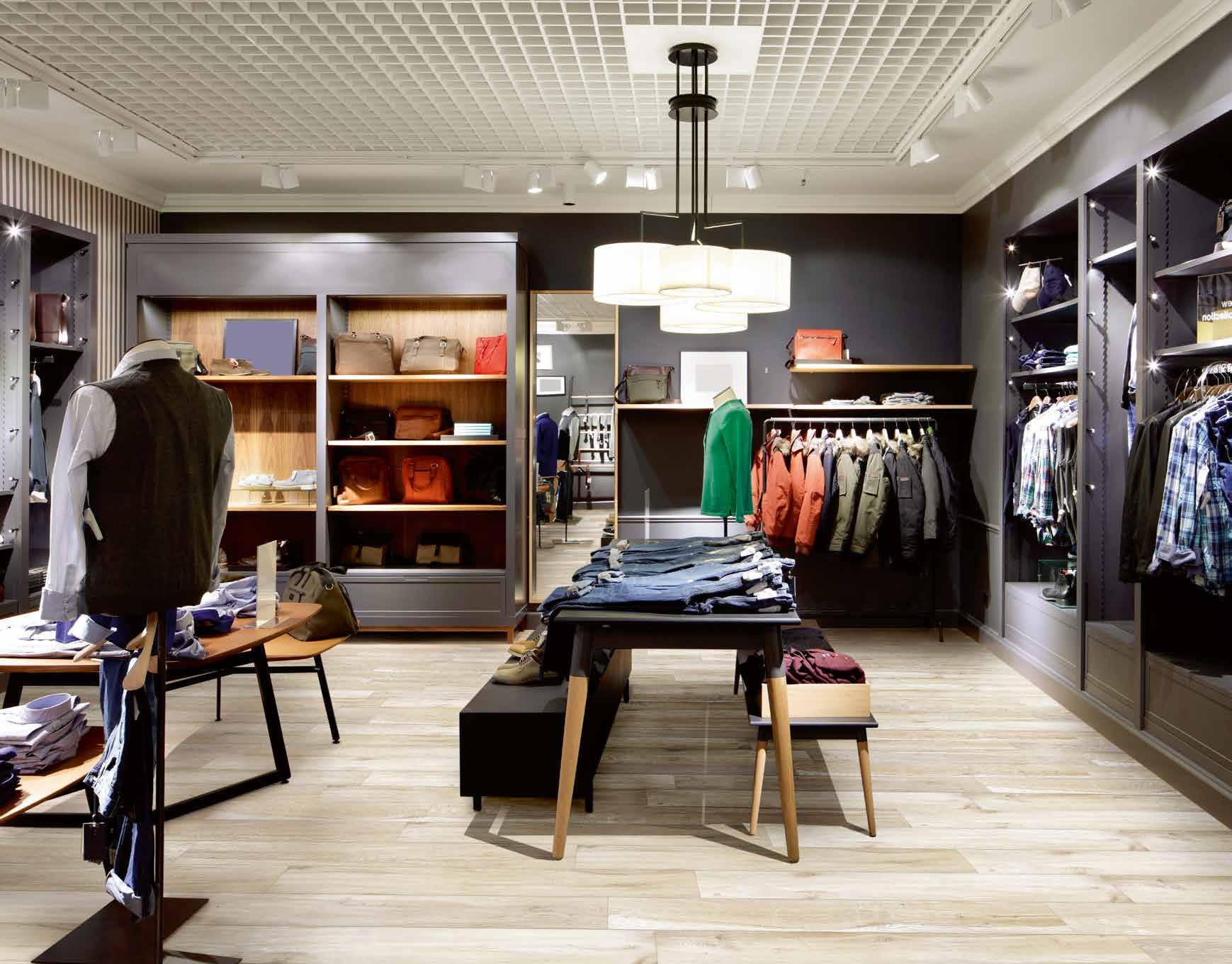 Online fashion stores for men 44