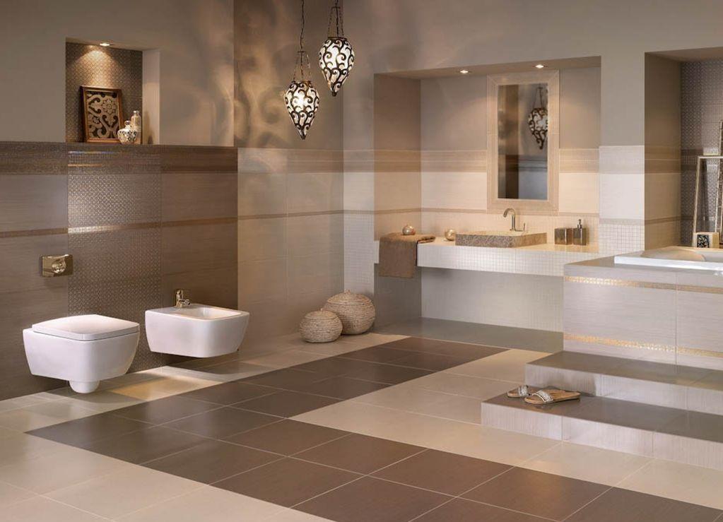 Ceramica Di Treviso - Amazing Design Ideas - luxsee.us