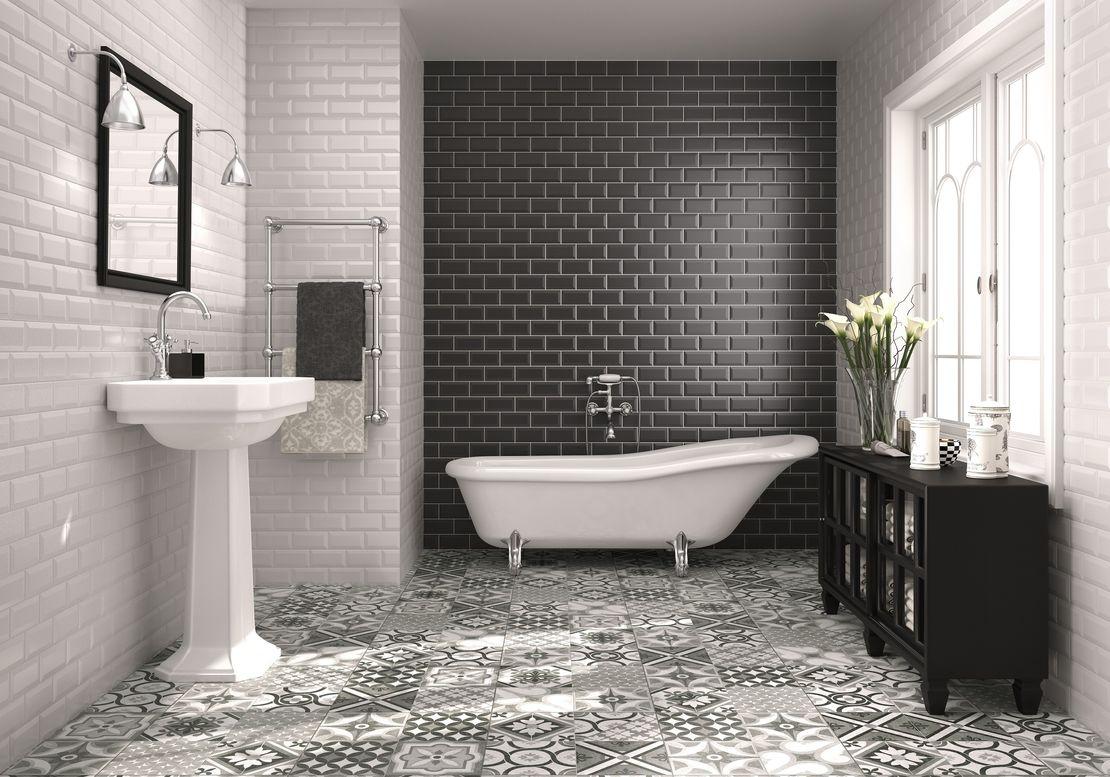 плитка пола для ванной комнаты фото дизайн