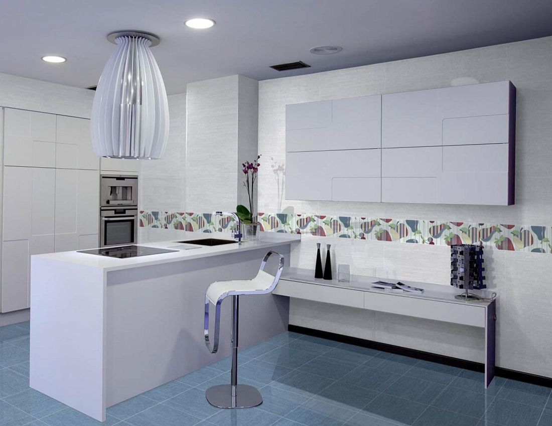 tau tau ceramica. Black Bedroom Furniture Sets. Home Design Ideas