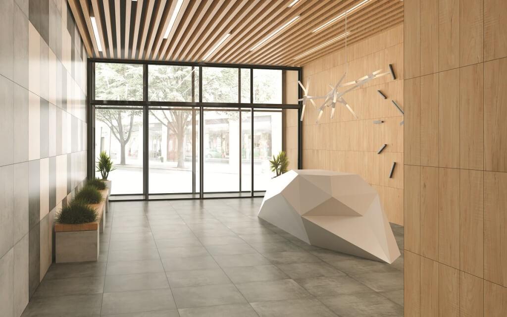 Grasaro бетон сверла макита по бетону купить