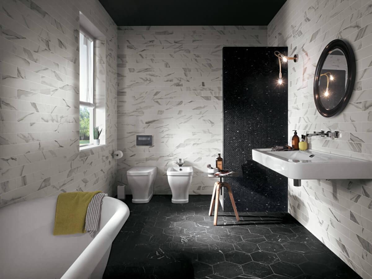 Edil Gruppo Ceramiche Roma.Plitka Fap Ceramiche Roma Kupit V Moskve U Oficialnogo Dilera