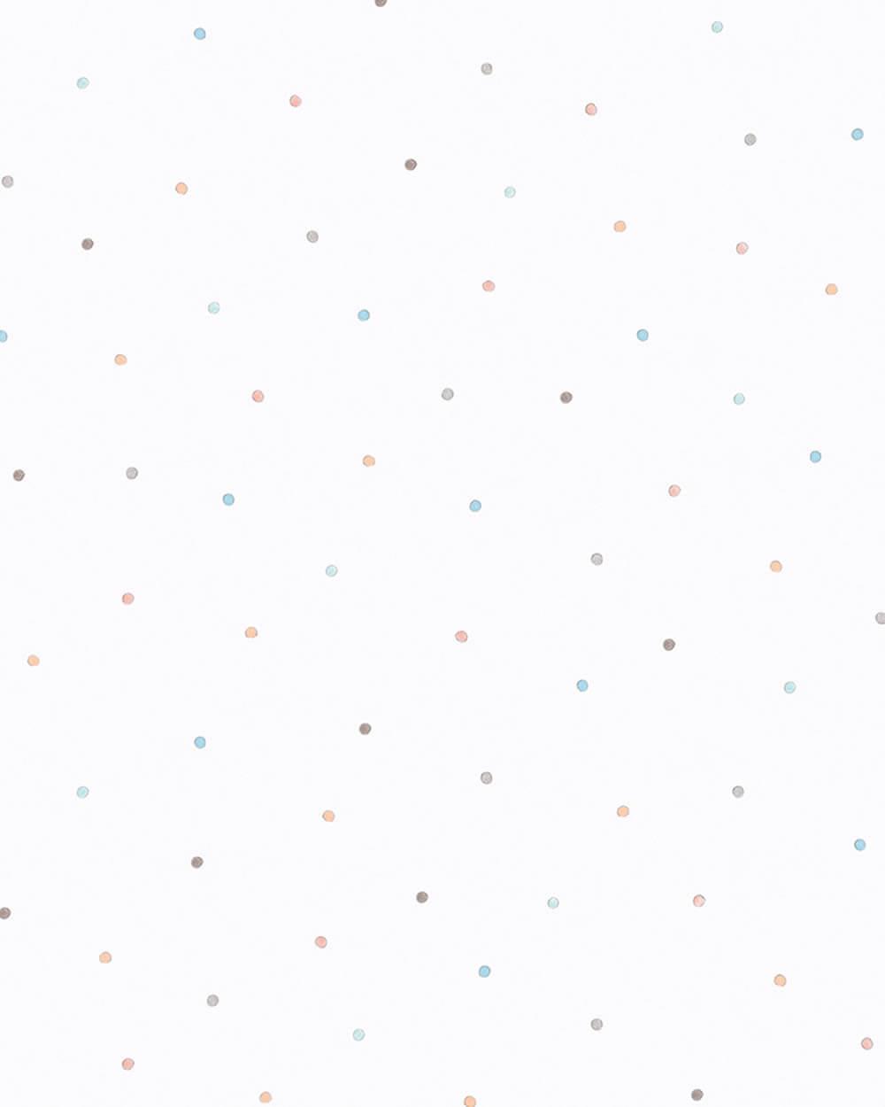 Гифки падает снег на прозрачном фоне