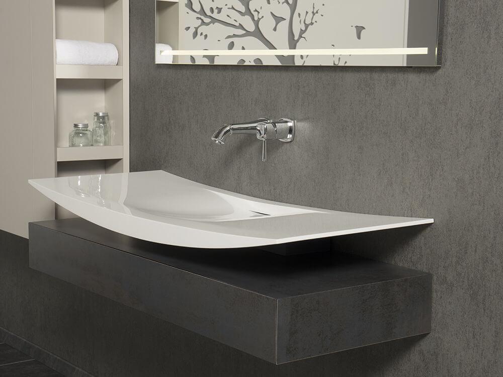 подвесная ванна купить