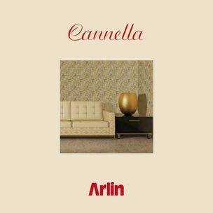 Arlin Cannella