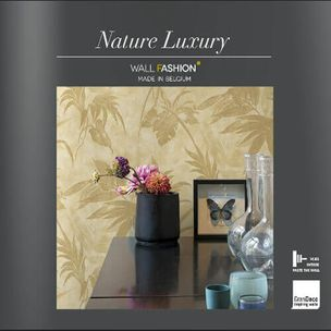 Винил Nature Luxury