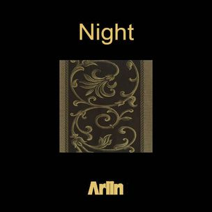 Arlin Night