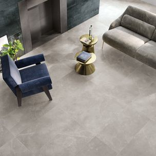 Charme Evo Floor Project - 2