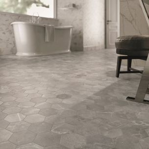 Charme Evo Floor Project - 13