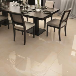 Плитка Charme Evo Floor Project - 9
