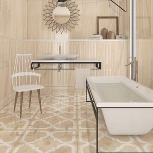 Vives Dandy