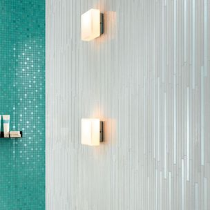 Dwell Wall & Floor Design - 12