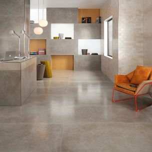 Dwell Wall & Floor Design - 22