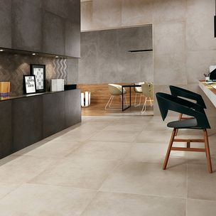 Dwell Wall & Floor Design - 24