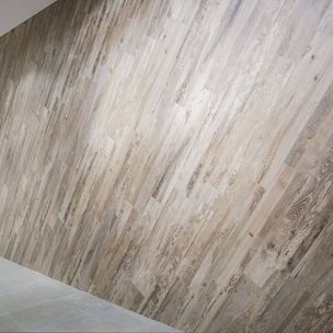 Estima Spanish Wood