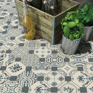 Vives World Parks