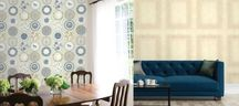 Chelsea Decor Wallpapers Belle Vue
