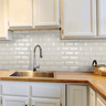Кафель Amadis Fine Tiles Antique Crackle
