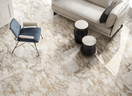 Keope Ceramiche Eclectic