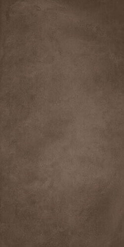 Керамогранит Atlas Concorde Dwell Wall & Floor Design Brown Leather 45x90