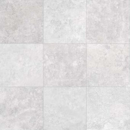 Керамогранит Peronda Ground Decor Silver Soft 60.7x60.7