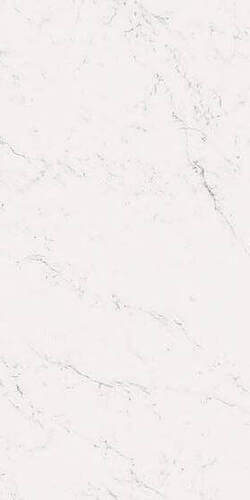 Керамогранит Atlas Concorde Marvel Stone Carrara Pure Matt 45x90