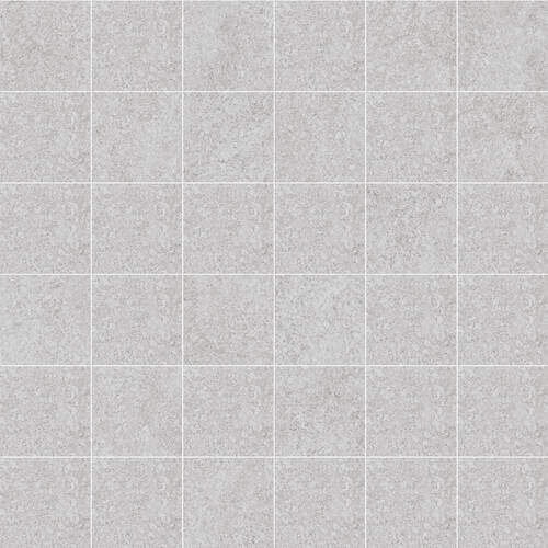 D.Nature Grey Mosaic SF/30X30/C/R