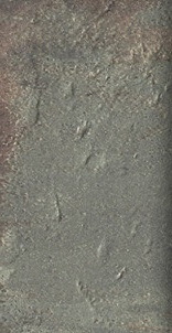 Natucer D' Anticatto Muschio 22.5x11
