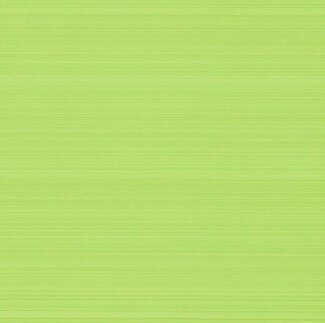 Bloom Green 33*33
