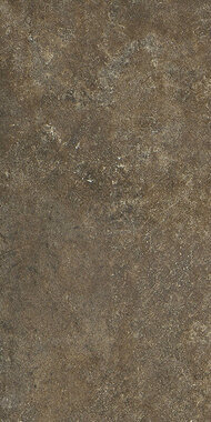 Fondo Rett Dark Brown 30x60