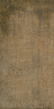 Fondo Rett Light Brown 30x60