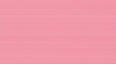 Astra Pink 25*45