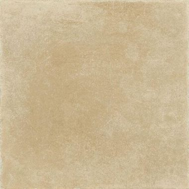 Artwork Beige