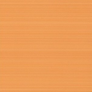 Bloom Orange 33*33