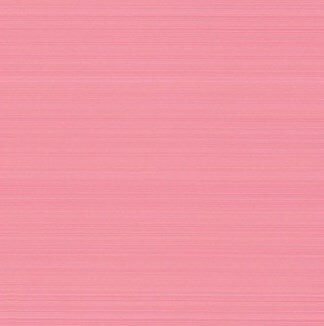 Frescura Pink 33*33