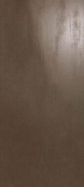 Brown Leather 40x80
