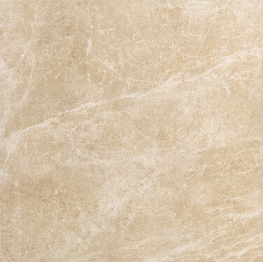 Elite Champagne Cream 44x44