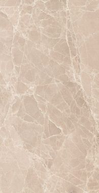 Light Beige CR 30*60