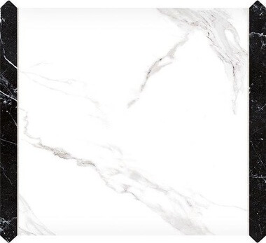 Pavimento Exclusive Carrara