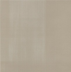 Jasba Highlands Natural-Beige
