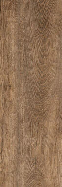 Italian Wood Dark Brown