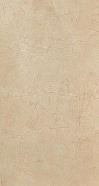 Marvel Beige Mystery 30x60 Lappato
