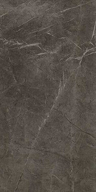 Marvel Grey Stone 30*60