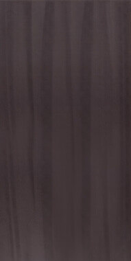 Jasba Natural Glamour Anthracite