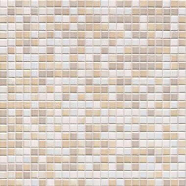 Jasba Natural Glamour Mother-Of-Pearl Sandstone-Mix