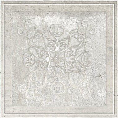 Decor Grey 45*45