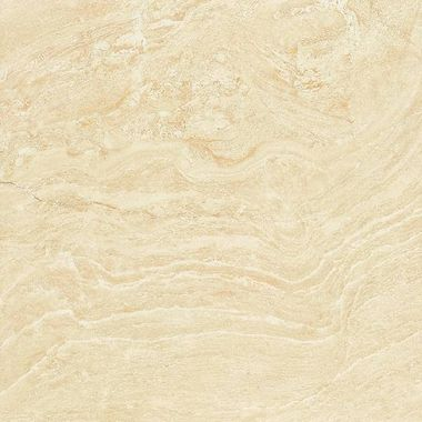 Premium Marble Light Beige