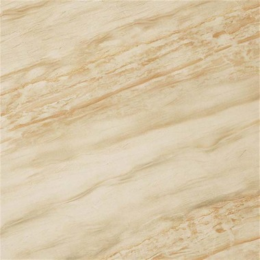 Elegant Honey Rett 60*60