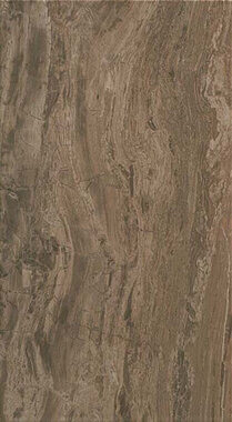 Woodstone Taupe Str