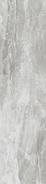 Silver Dream Anticato 30*120